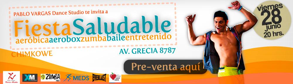 1306_fiesta_saludable_v2