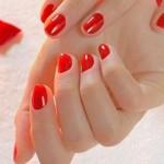Nuevo servicio de esmaltado permanente de uñas en Spa Municipal