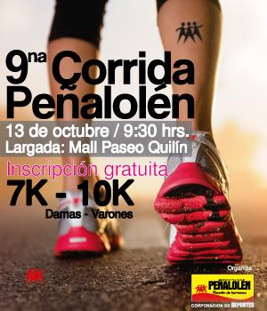 corrida_2013