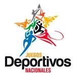 Juegos Deportivos Nacionales llegan a Chimkowe este fin de semana