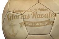 05_04_13_glorias_navales