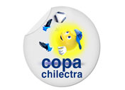 05_06_13_copa_chilectra