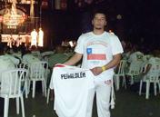 11_09_13_capoeira