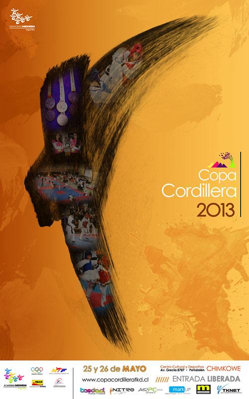 1305_copa_cordillera