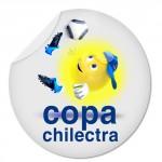 Chicosport e Inter de Milán disputarán un cupo para la Copa Chilectra