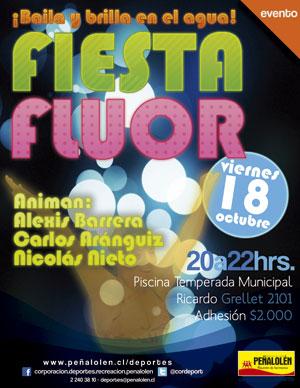 1309_fiesta_fluor