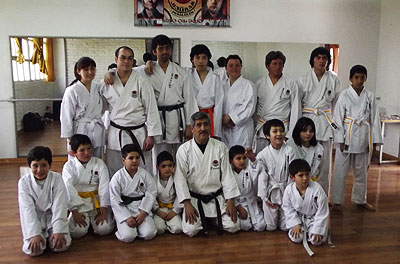 1309_shotokan