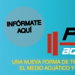 Power Aqua Fitness