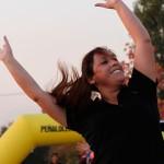 Parques Públicos trae novedades este 5 de octubre