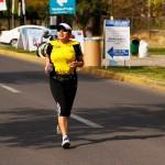 Parques Públicos y Ciclorecreovías suspendidas por elecciones del 17 de noviembre