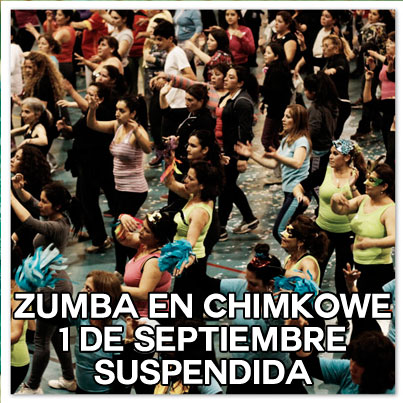 31_08_13_suspension_zumba