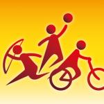 Ya quedan pocos días para los Juegos Suramericanos 2014