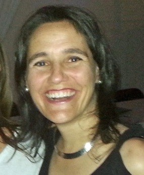 Loreto Barriga