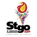 Sobre las entradas para Santiago 2014