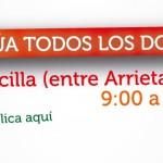 Acerca de la Ciclorecreovía en Peñalolén