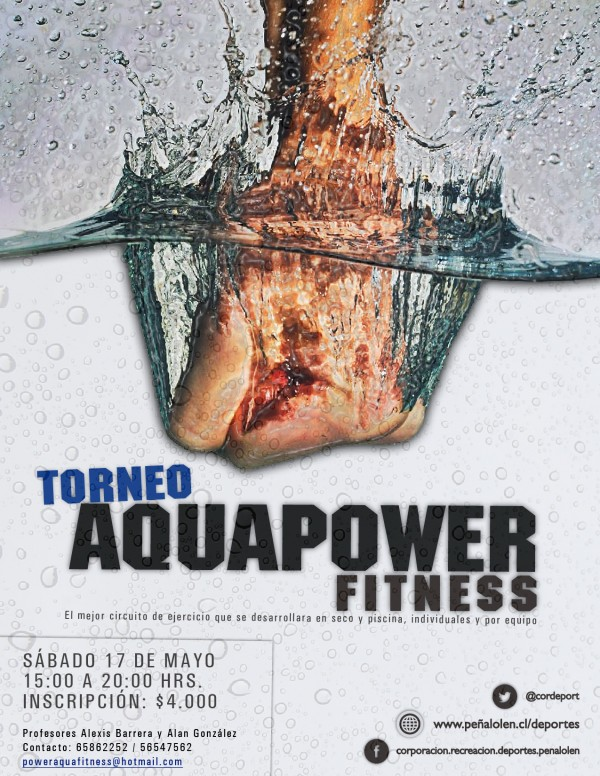 ORGNL_torneo_aquapower-01