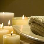Spa Municipal ofrece servicios de masajes, depilación y belleza