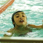 Escuelas de Natación competirán en Interescuelas de Natación