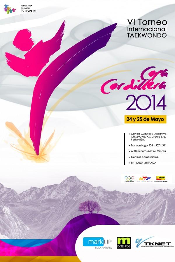 AFICHE CC2014 (2)