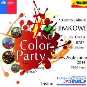color_party