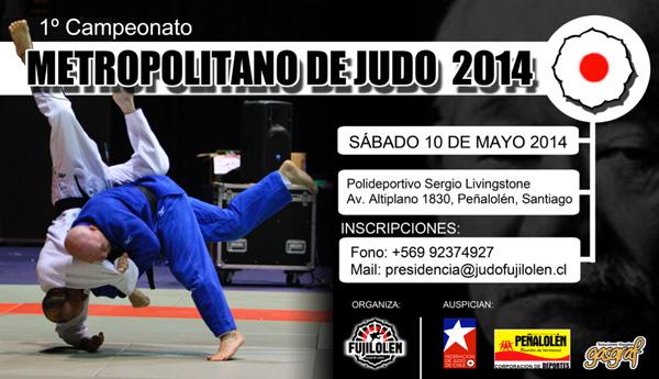 metropolitano_judo