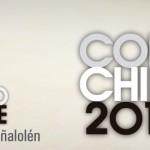 Copa Chimkowe retorna el próximo sábado 2 de agosto