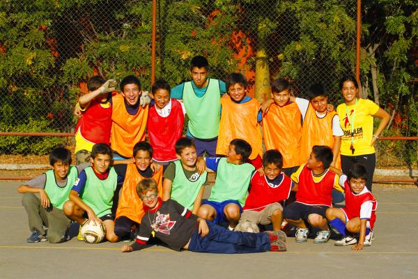 deporte_en_el_barrio