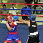 Club San Daniel tendrá Velada de Boxeo el próximo 11 de octubre
