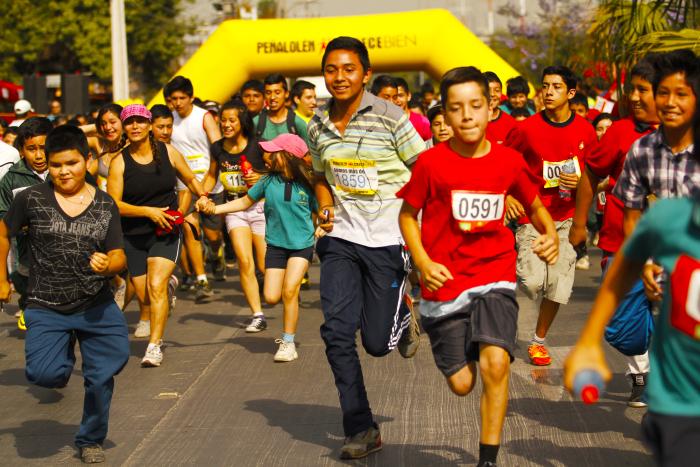 corrida_escolar