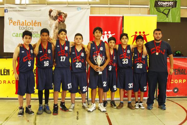 interescolar_basquetbol 213
