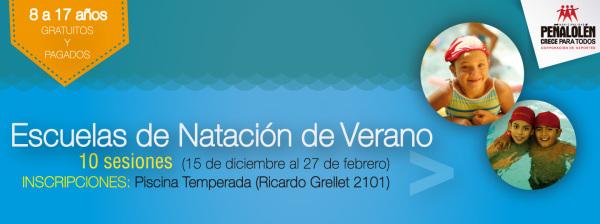 1411_escuelas_natacion_verano
