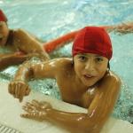 15 de diciembre iniciamos Escuelas de Natación de Verano