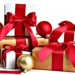 Conoce las modificaciones horarias de diciembre