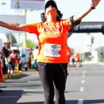 Peñalolén tendrá nuevo Club de Running