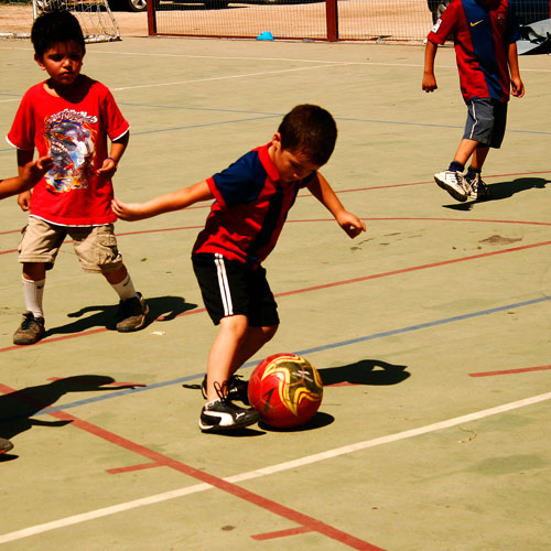 baby_futbol_sordos