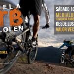 Nuevo Taller de MTB llega a Peñalolén