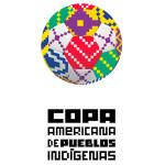 Conoce el fixture de la Copa Americana de Indígenas aquí