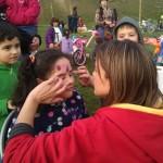 Parques Públicos celebrará el Día del Niño