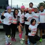 Club Runners Peñalolén tiene un cupo para ti