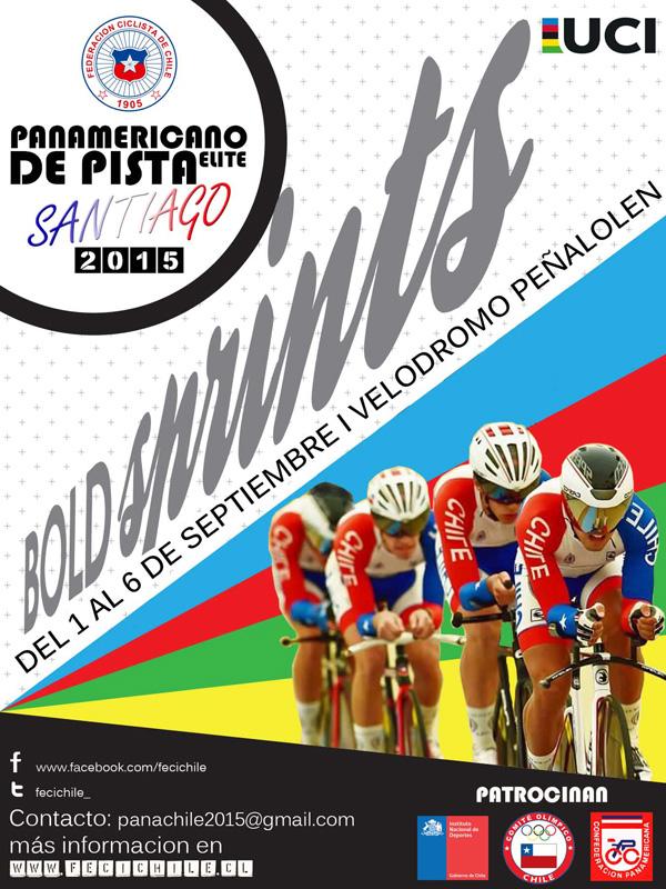 panamericano_ciclismo_pista