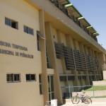Por actividades del Día del Funcionario Municipal, recintos modifican horarios