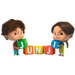 Torneo de Natación buscará reunir regalos para niños de Jardín Junji