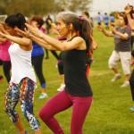 Parques Públicos: 1 de octubre inicia horario de verano