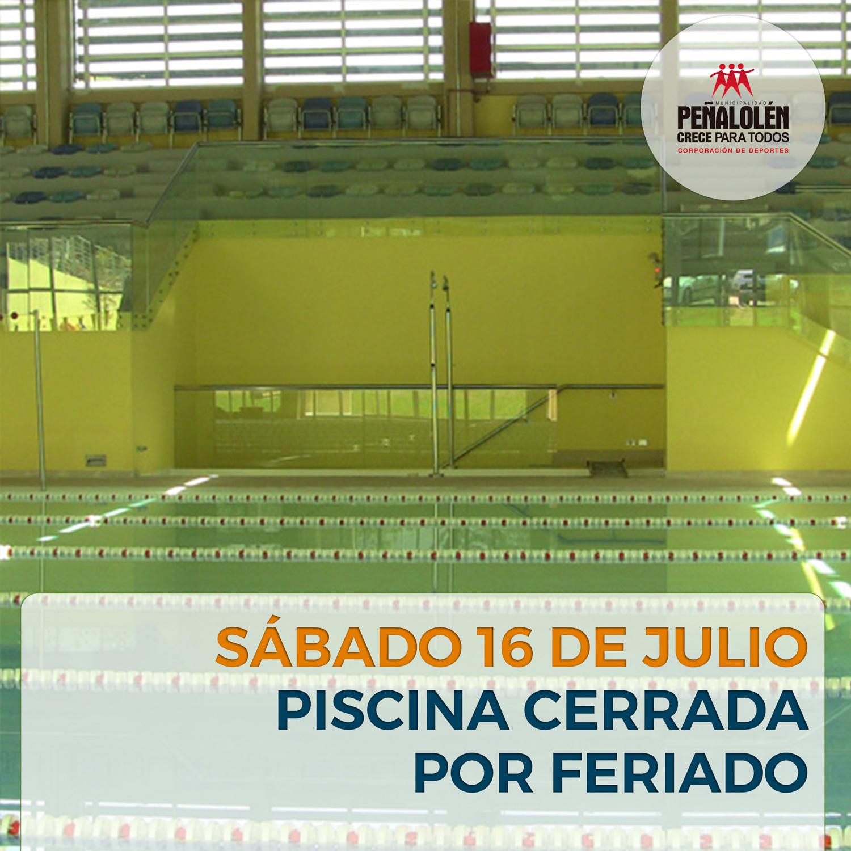1607_piscina_cerrada