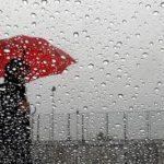 Por lluvia, Power Training se suspenderá hoy lunes 11 de julio