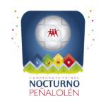 ¡Ya están abiertas las inscripciones del XVIII Campeonato de Fútbol Nocturno!