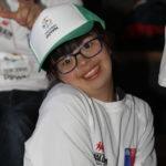 Peñalolén tendrá primera escuela de MTB exclusiva para niños Down