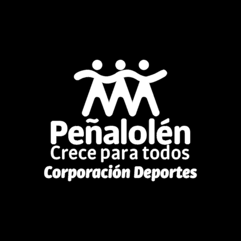 logo_corporacion