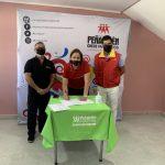 Nuevo convenio permitirá a peñalolinos acceder a rehabilitación kinésica
